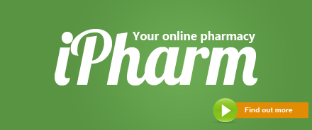 Your online Pharmacy